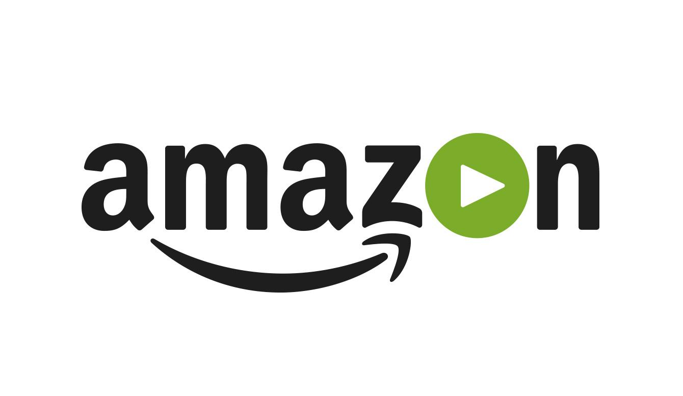 amazon_prime_instant_video