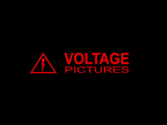 voltage-pictures-logo
