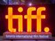 TIFF-2017