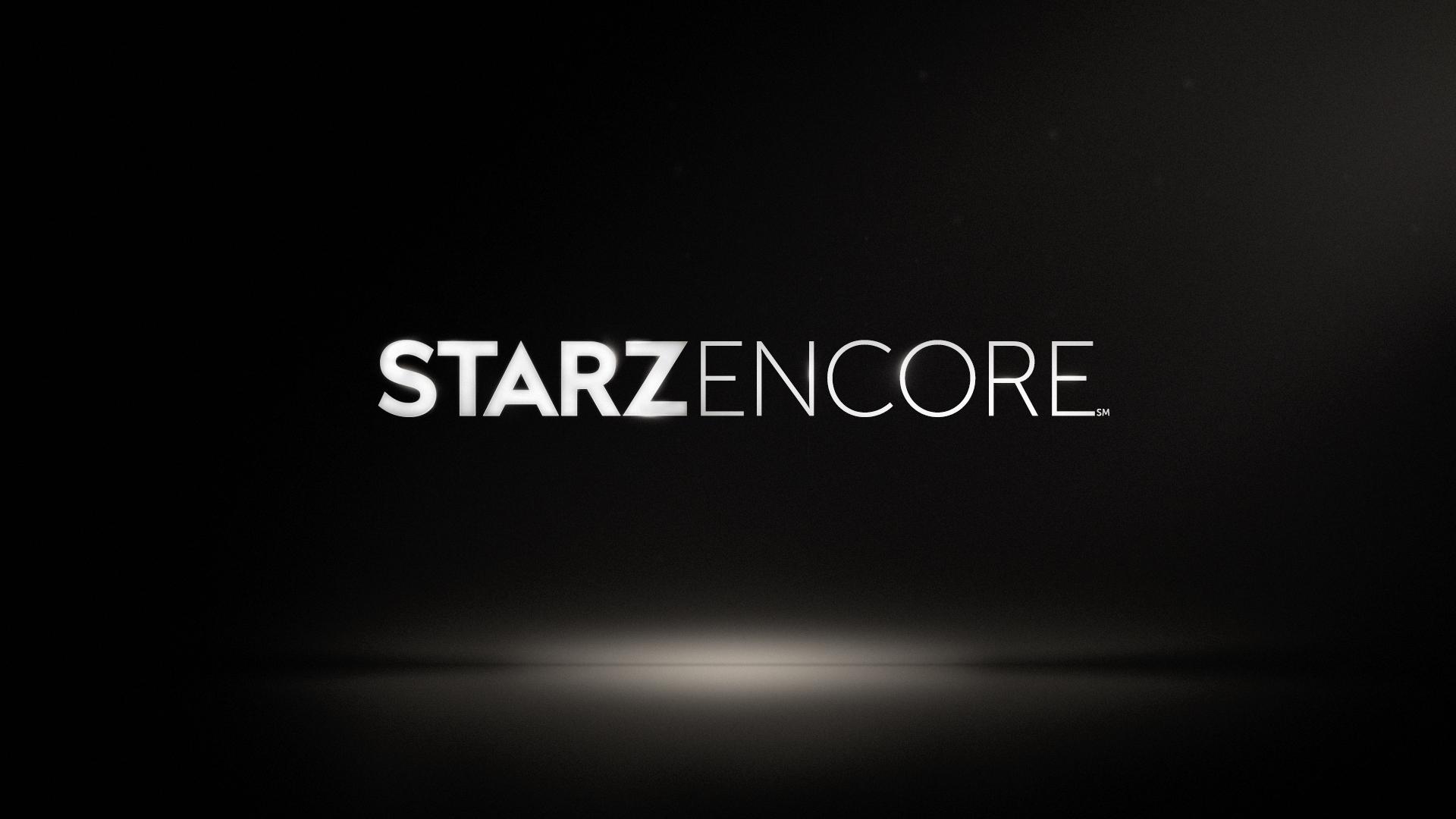starz_encore_id