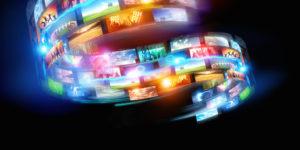 PayTV & SVOD Report