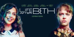 Low Budget Sales Estimates - Life After Beth