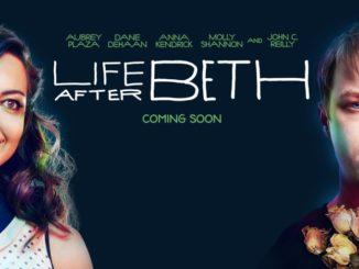 Low Budget Sales Estimates - Life After Beth