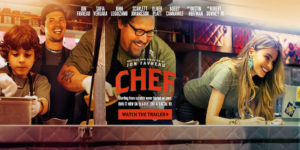 Chef - Mid Budget Sales Estimates